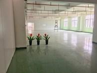 福州仓山区创新产业园1200平楼库出租