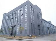 武汉东西湖工业园5300平标准厂房出租