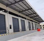 宜宾翠屏区公路港65000平仓库出租