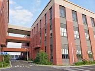 最新化学生物实验室厂房 可环评 6米层高双货梯