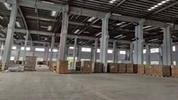 无锡新吴区新建大型高标仓出租