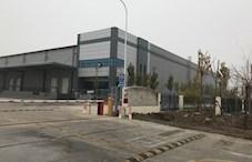津南优质高标准仓库出租
