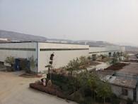 洛阳市偃师市30000平米大型标准化厂房
