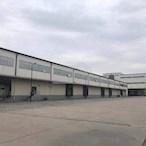 天津西青区微电子仓库出租