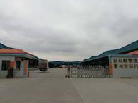 惠州市大亚湾附近标准仓库招租