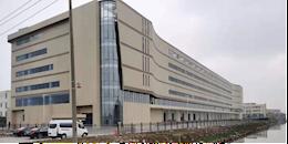 苏州相城区4万平米高标楼库出租代运营