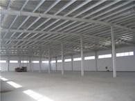 兰州西固区在建标准仓库出租