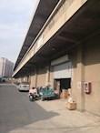 济南历城区砖混结构仓库定向改造冷库