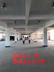 龙游县厂房出租,仓库出租(带环评)
