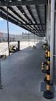 泉州石狮6330平米高标准仓库