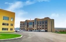 长春市净月高新技术产业开发区大面积暖库楼库招租