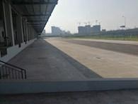 重庆沙坪坝西部物流园标准仓库寻求跨境电商合作伙伴