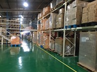 上海浦东电商仓库、出租、一件代发、仓配一体管理B2C,B2B