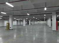 广州市高新经济技术开发区高标仓招租
