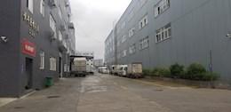 贵阳市南明区龙洞堡工业园区标准厂房、仓库招租