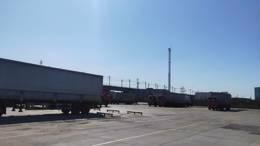 天津经济技术开发区2万平米高标仓库出租