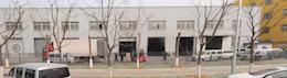 北京亦庄开发区物流园仓库出租