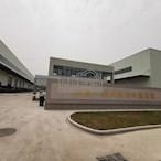 济南高新技术产业开发区高标仓招租