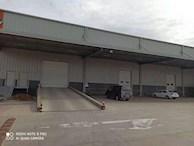 长春市宽城区6000平米标准代管代发仓库招租