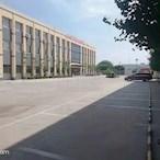 北京顺义区南法信镇仓库带办公