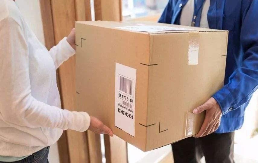寄大件用什么物流便宜?五大常用物流公司收费价格大比拼!