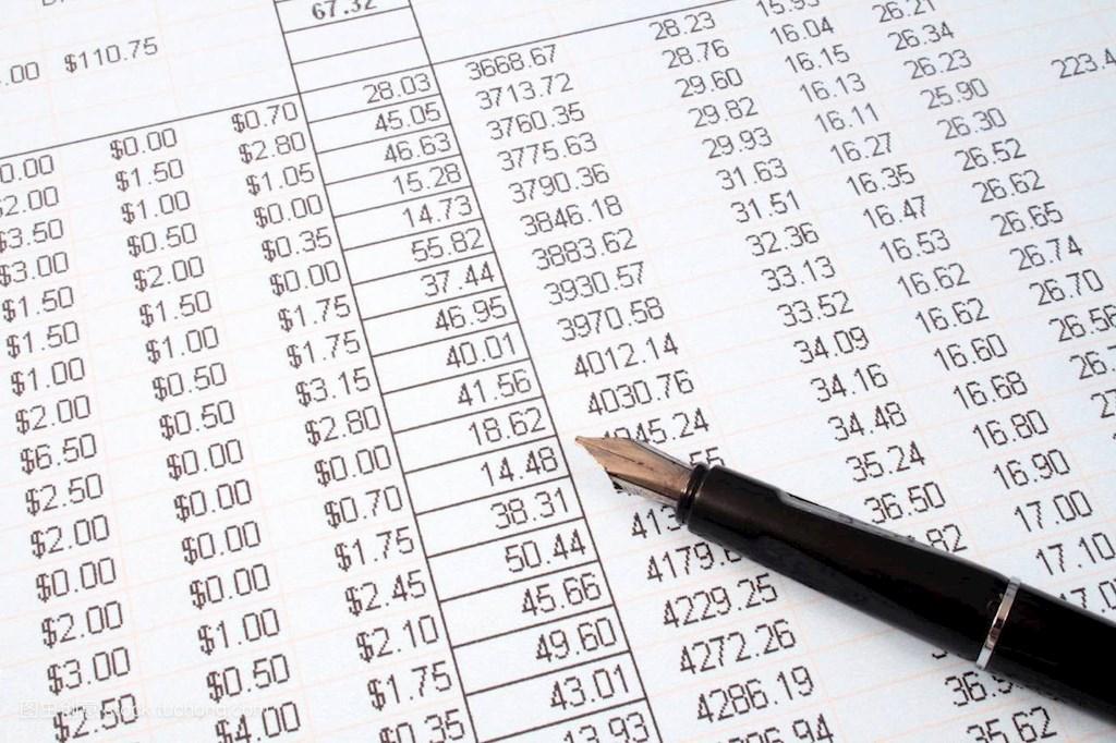 对仓储企业而言,仓库调账手段中如何成本同步?
