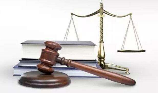 物流纠纷,法律处理上哪些事儿,你真的需要知道!