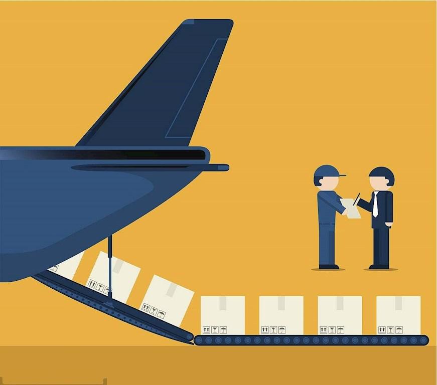 近期物流板块投资行情分析(航空机场、物流快递等版块)