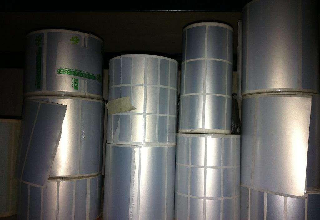 合成纸标签哪里有卖?五大优质合成纸标签厂家推荐