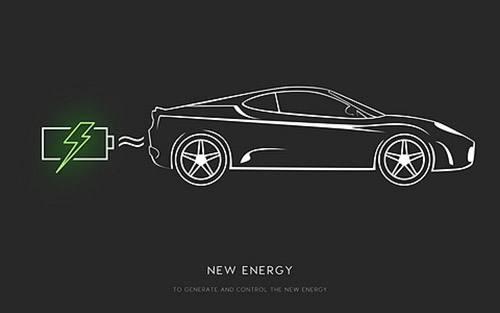 6月12日起,新能源汽车续航150公里以下车型取消补贴!