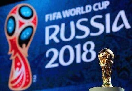 世界杯物流那些事儿:菜鸟天猫揭秘中国球迷广东能喝 江苏爱踢