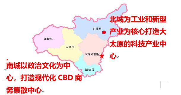 山西仓储行业及晋德帮集团调研报告