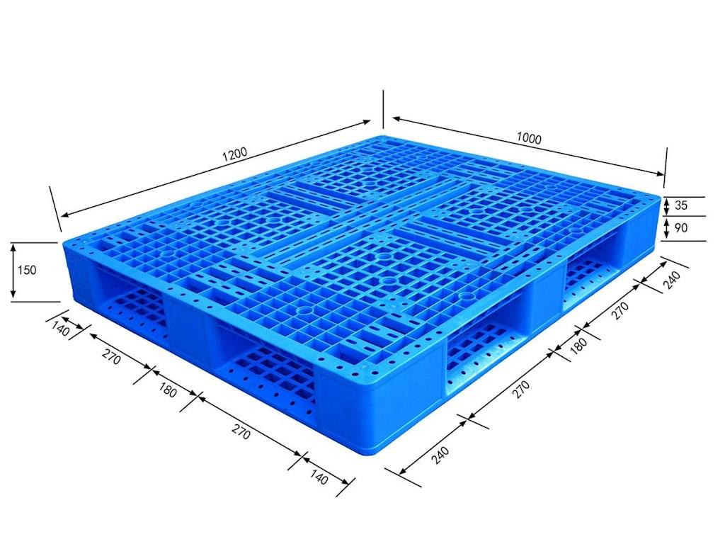 江苏苏州塑料托盘焊接机 南京塑料托盘焊接机价格 - 中国供应商