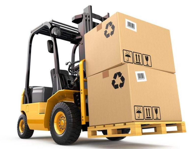 仓库小知识:搬运装卸行为规范与装卸组行为规范