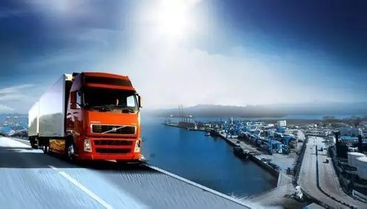 """湖北出台""""货运8条"""",助力企业降本增效"""
