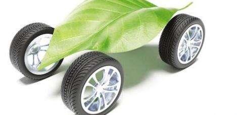 """预测:新能源汽车技术未来哪一种会是""""当红炸子鸡""""?"""