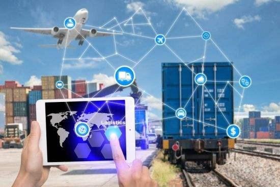 互联网+物流:基础设施的新变革与运营思维