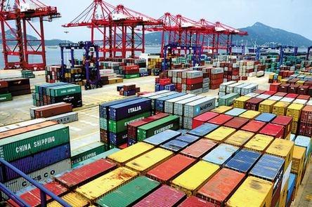 国务院:6月1日起对原产美国部分进口商品提高关税税率