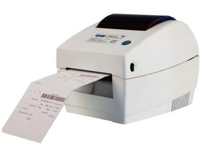 电子面单只打印一半怎么办?电子面单打印常见问题解答