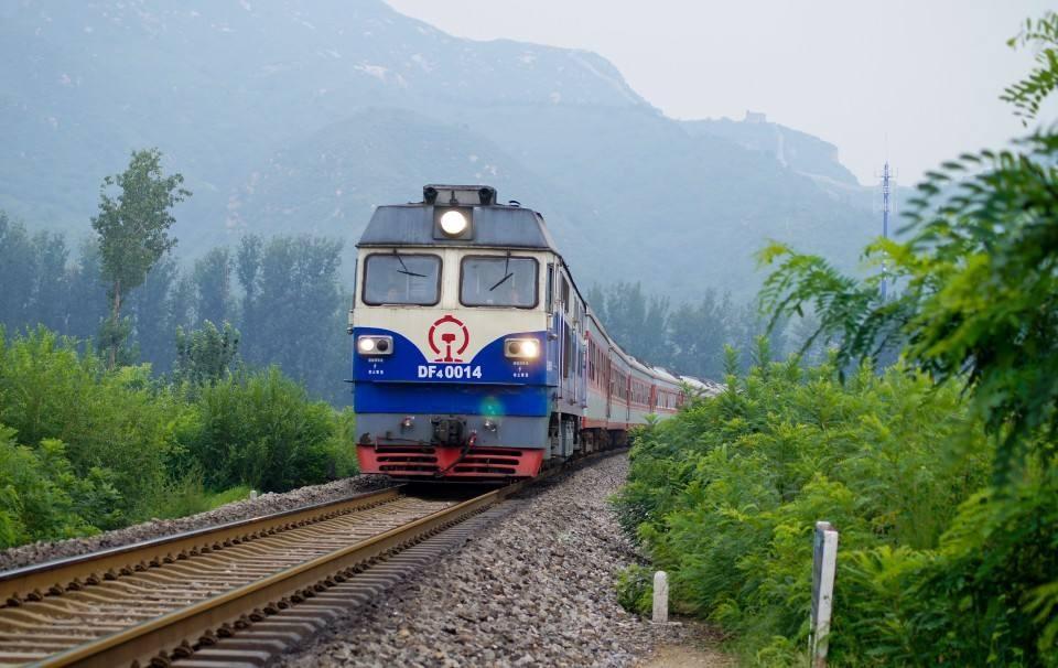 注意!7月10日起,全国铁路实施新列车运行图