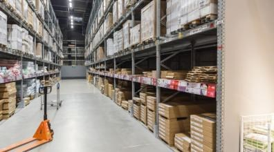 仓库管理是什么专业?未来就业方向在这儿!