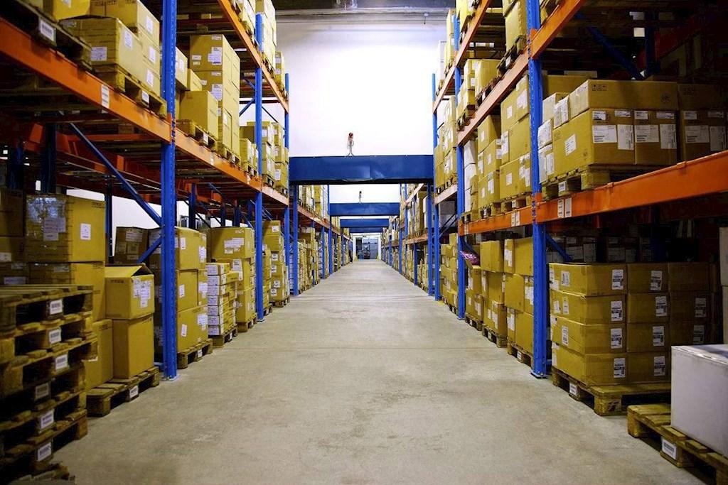 仓库管理在哪可以学?三大途径总有一个适合你!