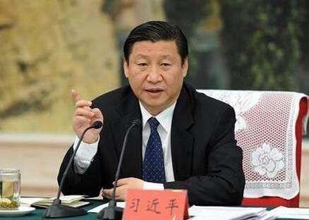 习近平总书记重要指示在邮政业引发热烈反响
