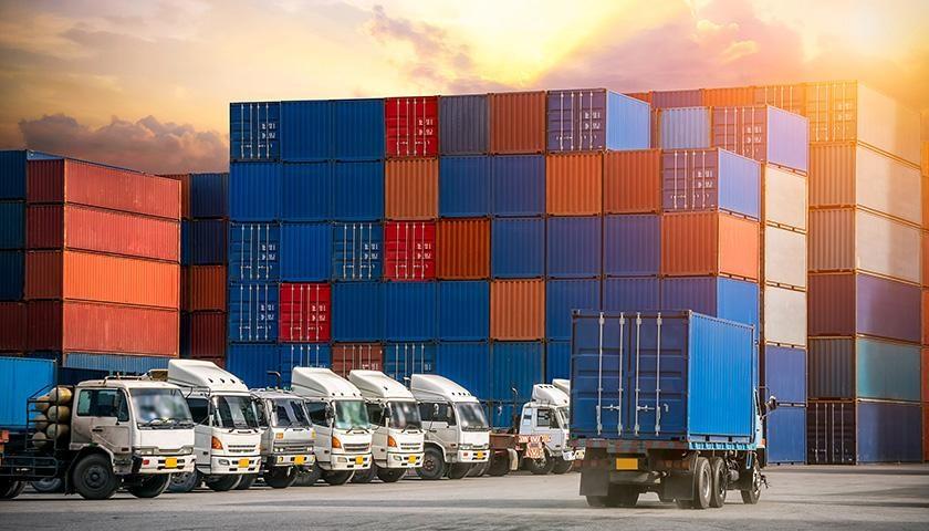 吉林市政府将邮政业发展内容纳入运输结构调整三年行动计划
