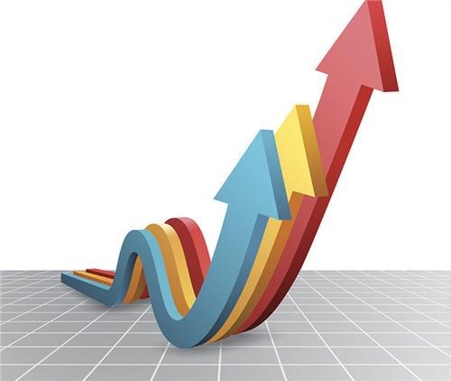 9月份中国快递物流指数为103.4%,比上月回升2.2个百分点
