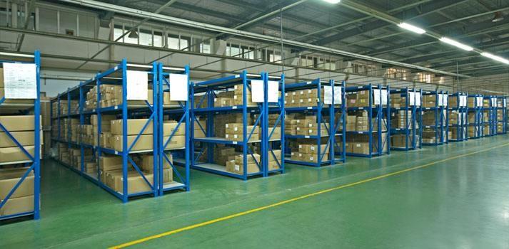 原材料仓和成品仓有什么不同?一文区分原料仓管及成品仓管异同