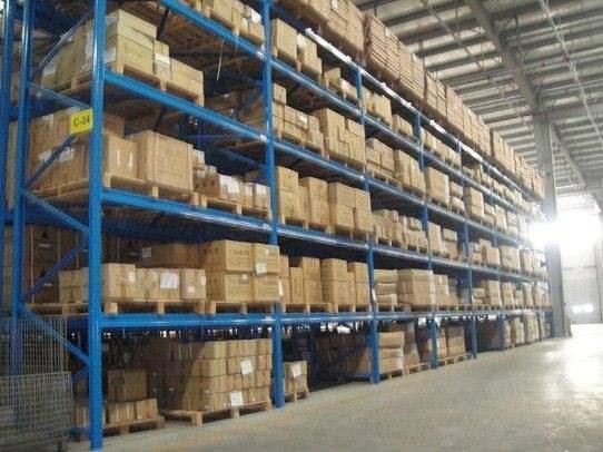 货位管理适用于哪些情况?没想到货位管理有如此多的限制!
