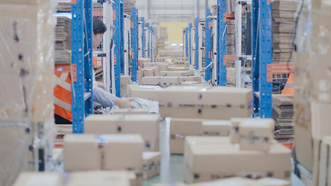 商家仓储配送成本高、效率低!制约业务发展的仓配运营难题如何破解?