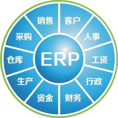 erp系统对库存管理的作用有哪些?不仅仅是掌握库存
