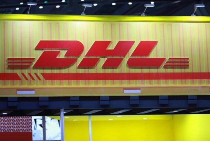 德国邮政DHL向法兰克福国际邮政中心投资1100万欧元